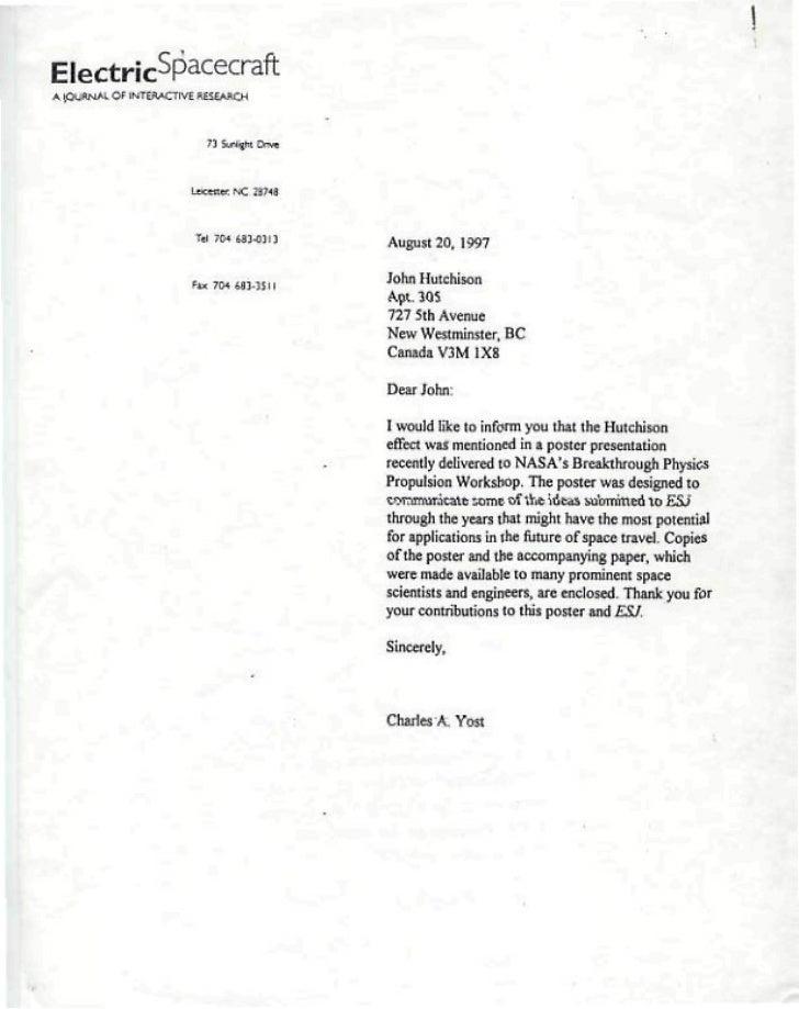 ElectricsPacecraftA jOu^MAl Or INT£A*CTIVE « i £ A A C H                             73 Strrçfct & ? «                    ...