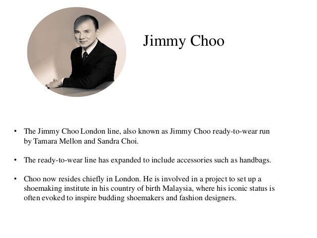 jimmy choo case study Case study jimmy choo dubai mall very early in mra's relationship with jimmy choo, we completed this flagship boutique in the dubai mall mra worked to hone and standardise the jimmy choo store design, whilst respecting the different restrictions that working in dubai involves the boutique was located in the luxury section of the mall.