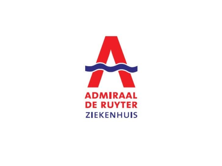 16 juni - Strategische Zorgagenda - Huybert van Eck vz RvB ADRZ