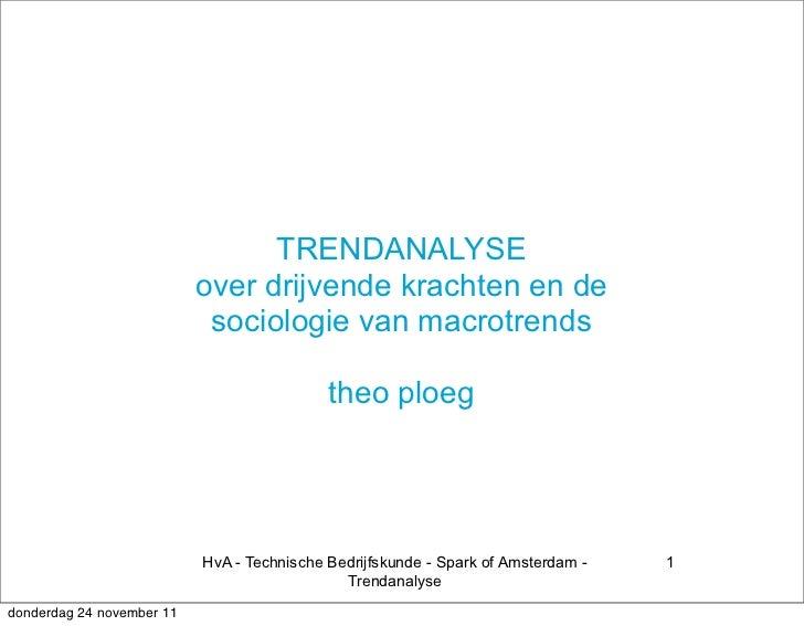 HvA-TBK-Trendanalyse-2011