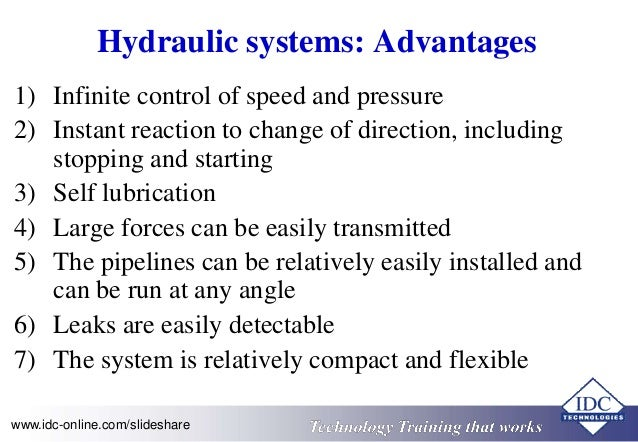 Hv Circuit Breaker Operating Mechanisms Hydraulic Systems