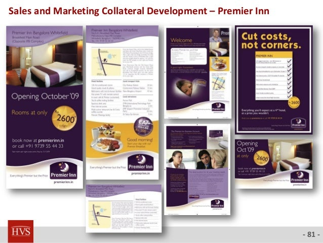 premier inn is the uks biggest hotel chain marketing essay Premier inn is the uk's largest hotel chain, with over 750 hotels in the uk and ireland, plus over 68,000 rooms in more locations than any other uk hotel brand, you'll never be far from a.