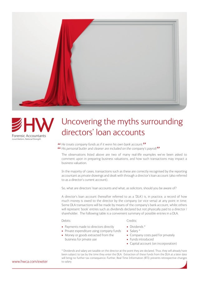 Uncovering-loans