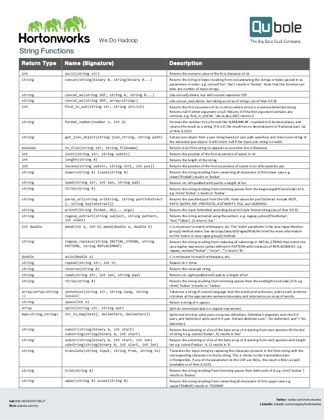 character analysis essay help sheet Anglo-saxon persuasive writing assignment: character analysis assignment sheet directions: after reading beowulf, students will complete a persuasive writing.
