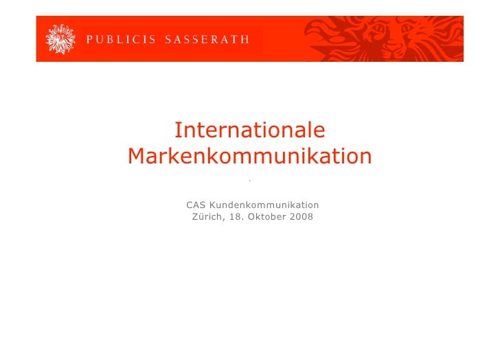 12,11                 0,00              12,116,835,60                   Internationale               Markenkommunikation0,...