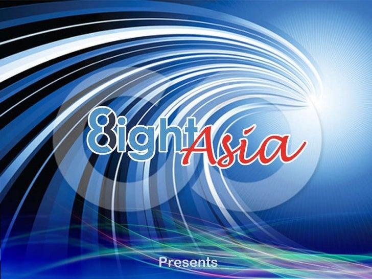 8ightasia Hybrid  affiliate program