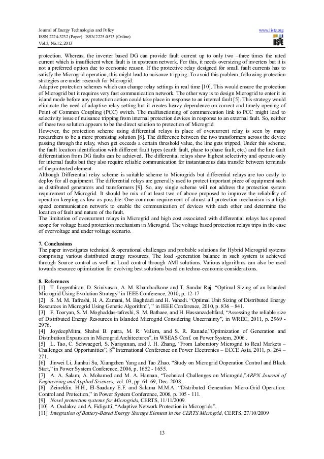 phd dissertation + conclusions A few weeks ago, i started drafting the conclusion of my phd thesis i had absolutely no idea where to start, so i hit twitter and google looking for advice i tweeted the phdforum asking for advice, and got a brilliant response as well as loads of good advice, it also gave me an emotional boost.