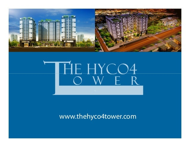 `www.thehyco4tower.com