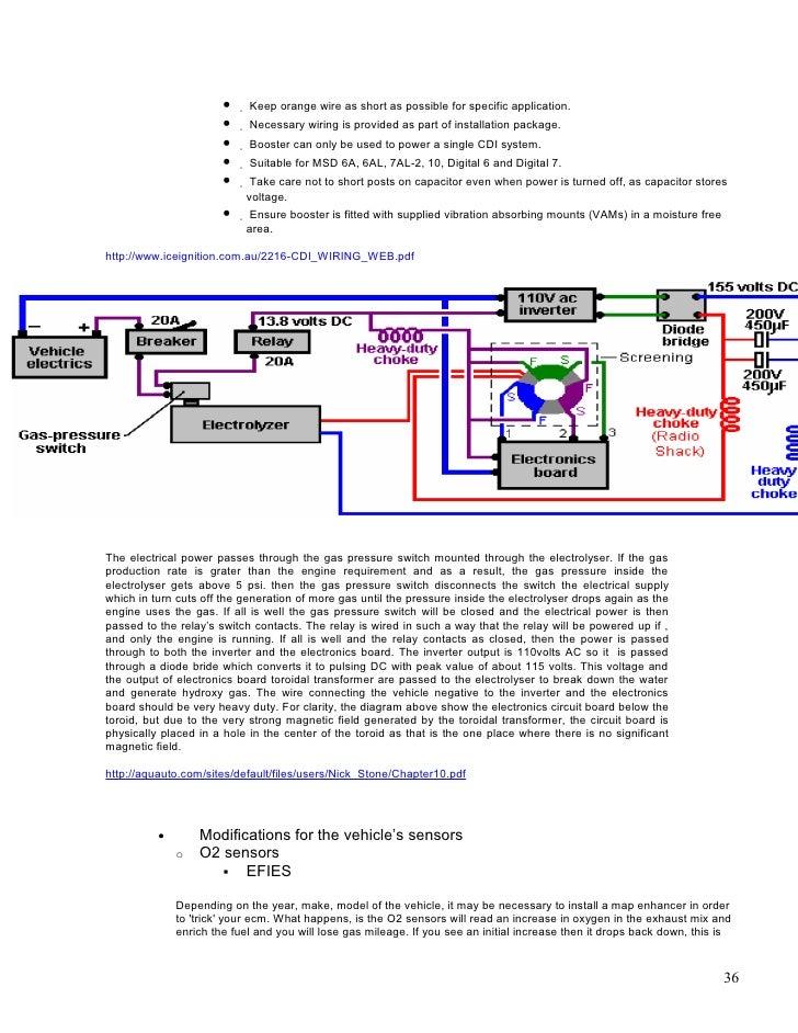 msd 7al2 wiring diagram images msd 7al2 wiring diagram 70 more images about msd 7al2 wiring diagram