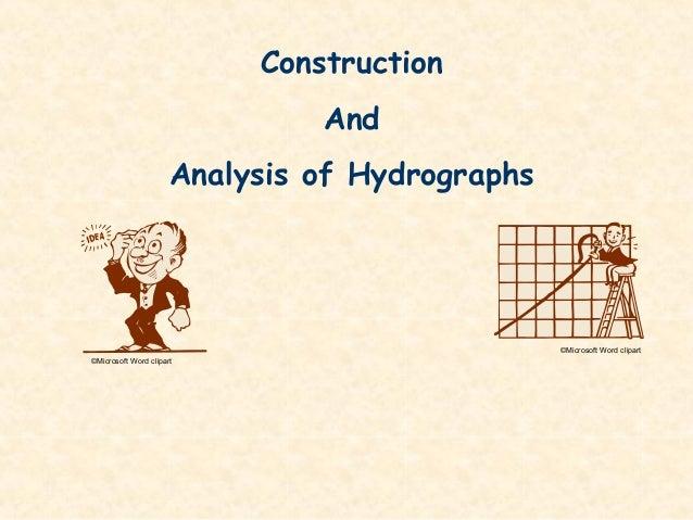 Hydrographs tcm4 134116