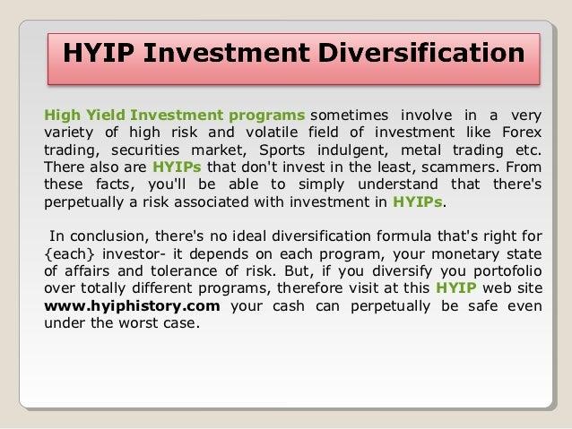 Hyip investment транскрипция