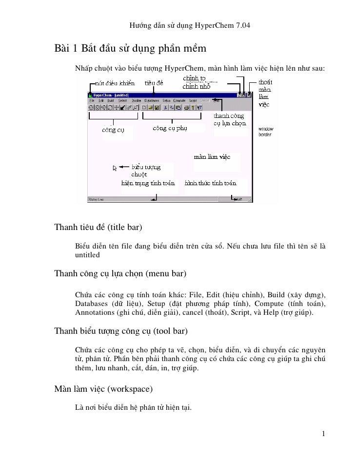 Hyper Guide Tieng Viet