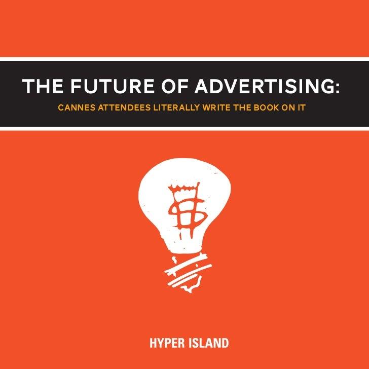 Hyper island future_book_mobile