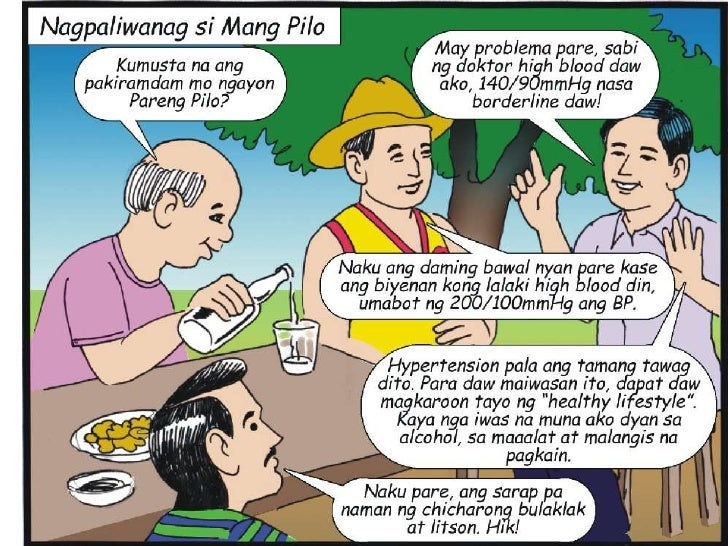 filipino komiks Tita is a collection of original short incest stories about a  filipino (tagalog)  ganda naman ng tita comics wla ba ung ginagalaw ni tita si.