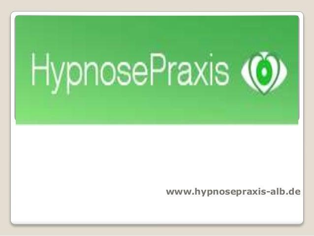 www.hypnosepraxis-alb.de