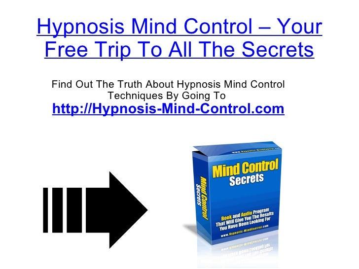 Mind power cd download cnet