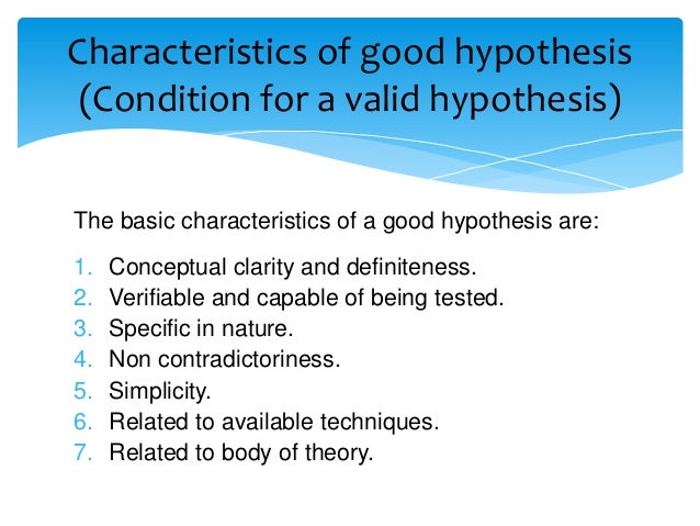 what are the 3 characteristics of What are the characteristics of good writing and why is it important for writers to be able to distinguish between good and bad writing.