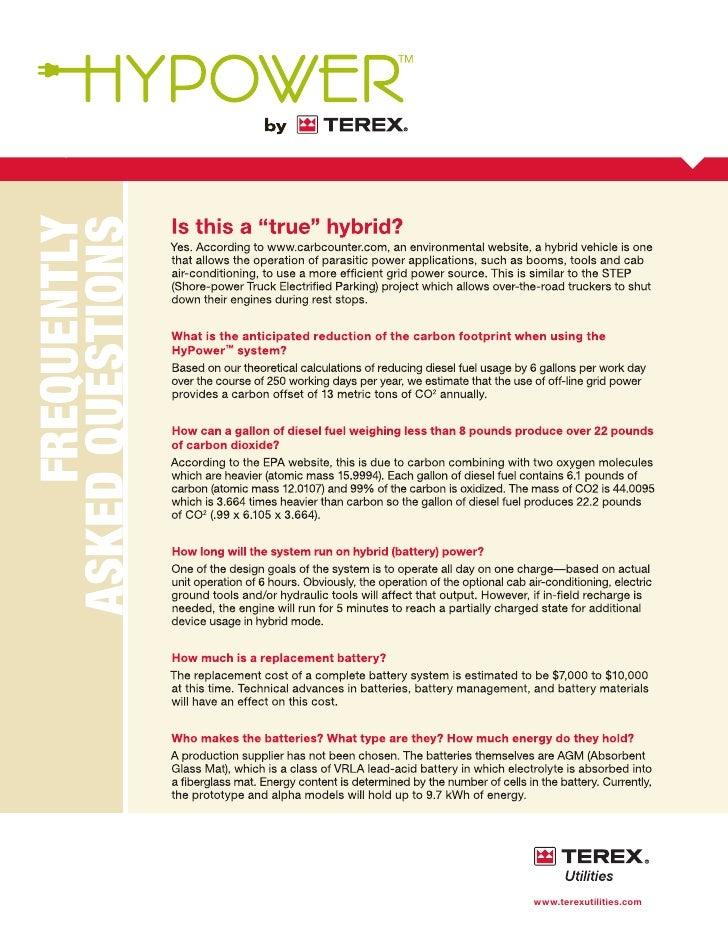 www.terexutilities.com