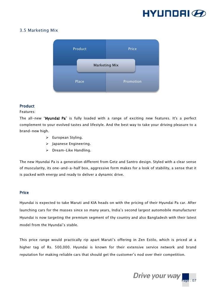 marketing strategy for honda motors company 5 brilliant strategies that make honda one of the world's most innovative companies jeffrey rothfeder, driving honda jul 29, 2014, 11:26 am 54,918 facebook.