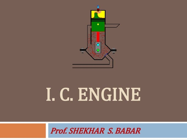 ic engine by rk rajput Thermal_engineering by r k rajput 7th edition  ic engine by v ganeshan  thermal engineering by rk rajput cargado por pratik katke.