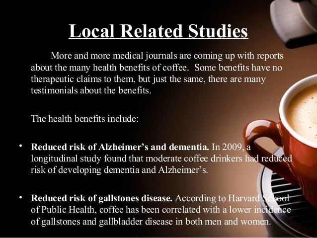 calamansi research paper