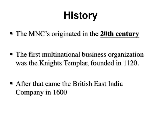 """international business mnc essay Image and reputation) in a foreign business environment"""" several  in the other  three mncs, business diplomacy is carried by the business  summary."""
