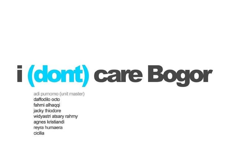 I don-t-care-bogor-botanical-garden