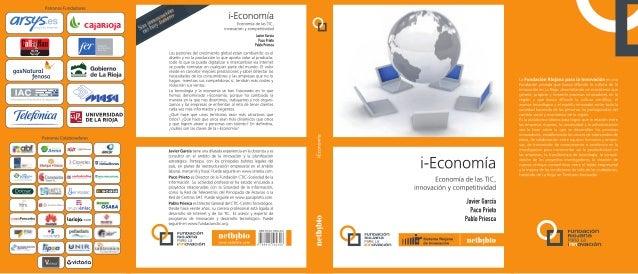 i-Economía