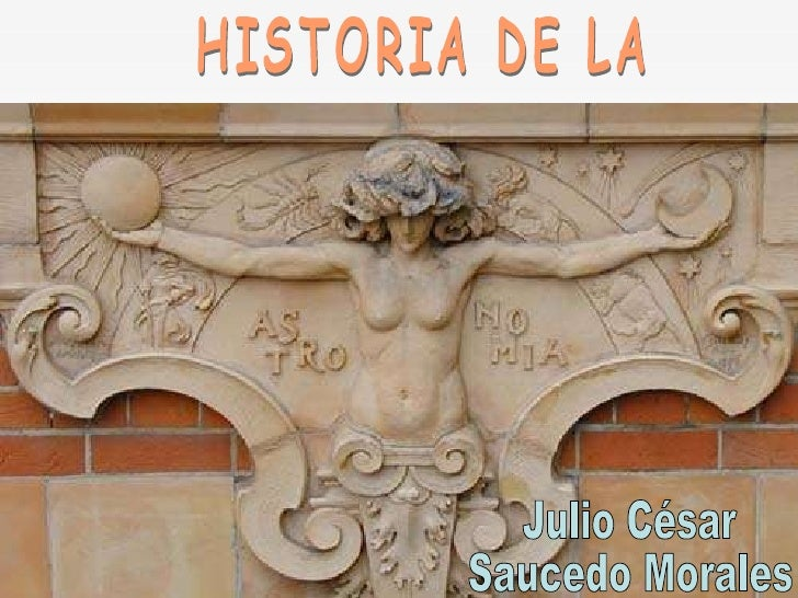 I historiadelaastronomia-cba01