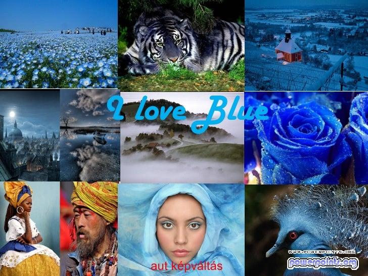 I love-blue-100130