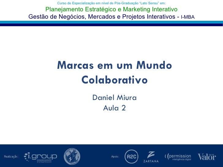 """Curso de Especialização em nível de Pós-Graduação """"Lato Sensu"""" em: Planejamento Estratégico e Marketing Interativo Gestão ..."""