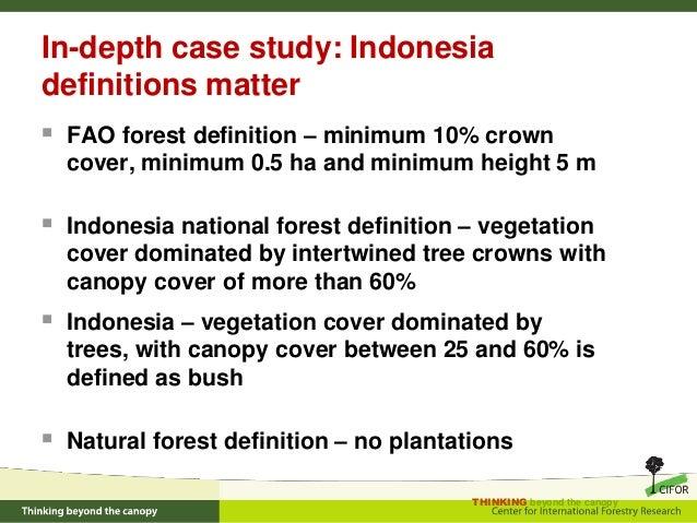 Minimum Approach Height ha And Minimum Height 5 m