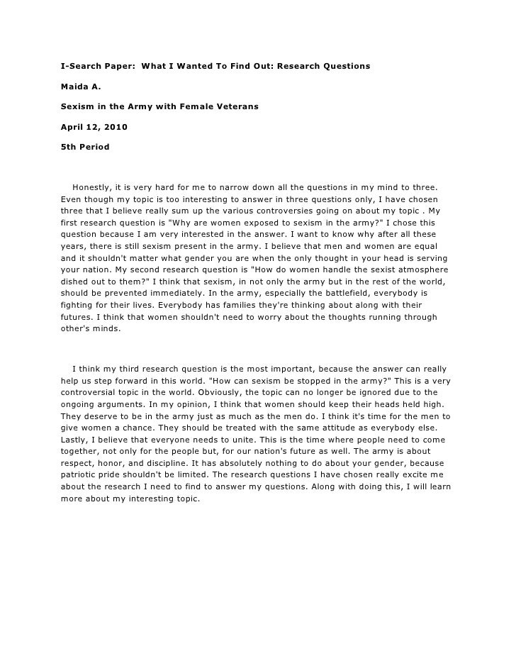 selling essays for money Best sites to sell example essays problematicpony 2 | 3  aug 07, 2015 | #1 i'm a first year university student looking to generate a bit of income by selling my essays online while i'm not by any means a brilliant writer, i managed to achieve a few d/hd essays in my first semester what i'm unsure about is the most profitable avenue to take.