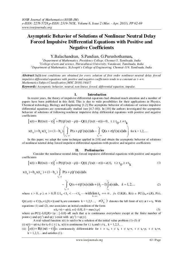 pdf signal