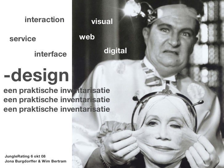 interaction               visual    service                        web                interface                digital    ...