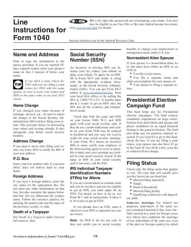 1099ez Form Erkalnathandedecker