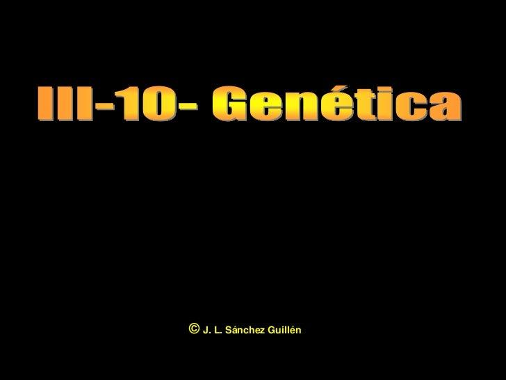 I11 genetica pdf1