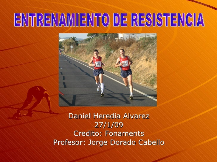 <ul><li>Daniel Heredia Alvarez </li></ul><ul><li>27/1/09 </li></ul><ul><li>Credito: Fonaments </li></ul><ul><li>Profesor: ...