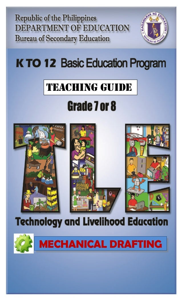 social studies 11 textbook bc pdf