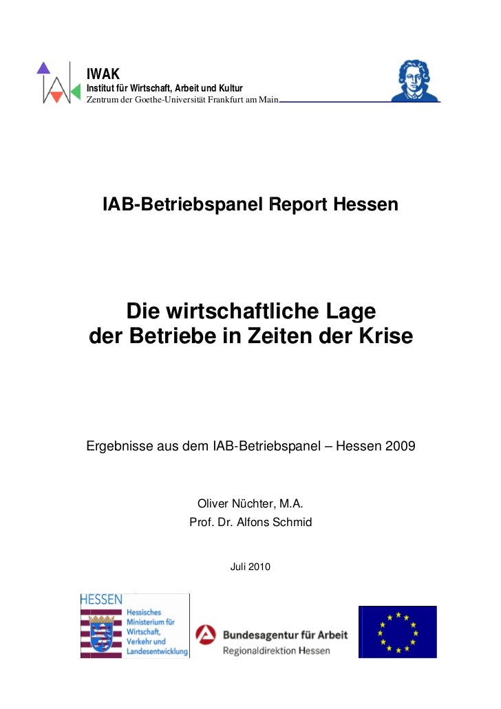 IAB-Panel Hessen 2009_02_Geschäftspolitik.pdf