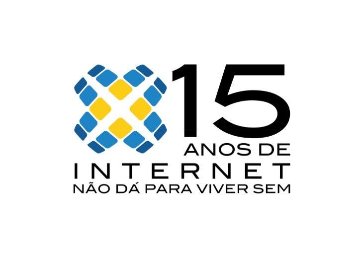 Iab15anos politica coutinho_fgv
