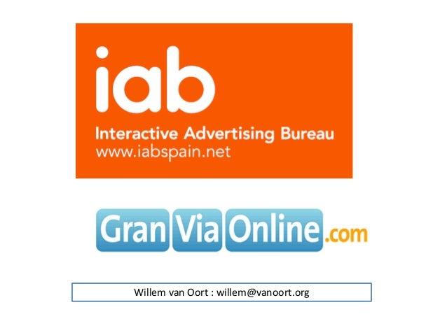 International Advertising Bureau