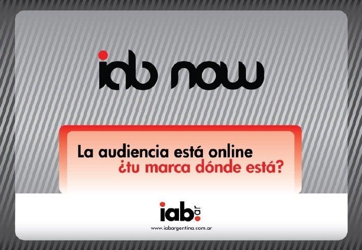 Iabcaa09