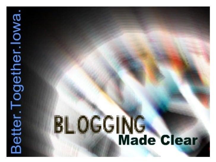 Iacopi blog preso