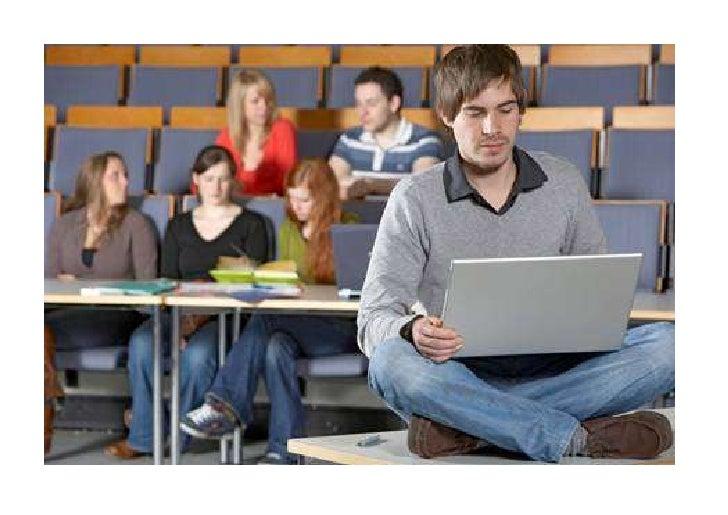 057150I am a21st Century LearnerI am a21st Century Learner<br />61120421780674My teachers, my peers, support staff, my emp...