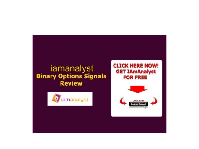 NOTE: ALL THE LINKS IN THE VIDEO ARE CLICKABLE. YOU CAN CLICK ON THEM WHENEVER YOU WISH.  IAmAnalyst Review Is IAmAnalyst ...