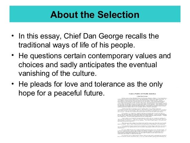 american slavery essay example 3