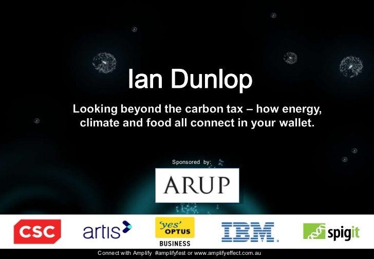 Ian_Dunlop_Amplify11