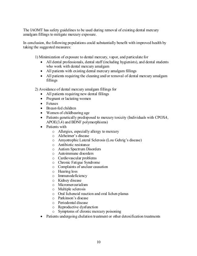 thesis statement lessons 6th grade Teaching thesis statements involves teaching what a thesis statement is and then conducting reinforcement activities try the following for an excellent description of thesis statements with examples you could use to teach your class , just click on the link.
