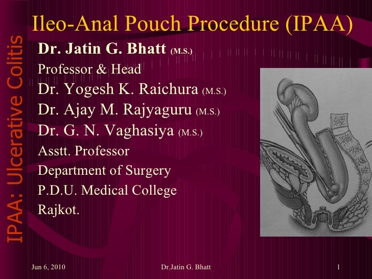 IAPP By Department of Surgery PDU Medical College